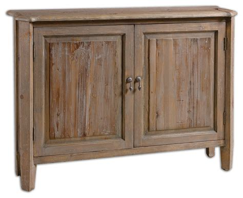 10 inch deep console cabinet altair reclaimed wood console cabinet rustic accent
