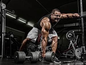 Esteroides Anabolizantes Em N U00e3o Atletas  Por Qu U00ea