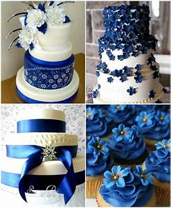 royal blue wedding ideas and wedding invitations With royal blue wedding ideas