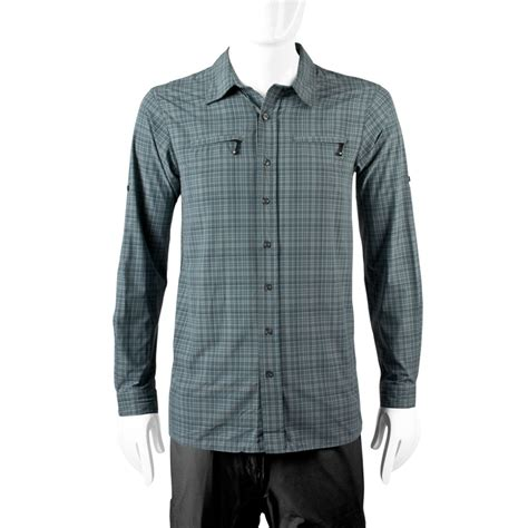 Atd Cahyanur Dress s pedal pushers commuter dress shirt
