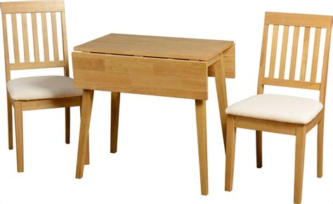 small tables 2 chair sets tbs discount furniture a