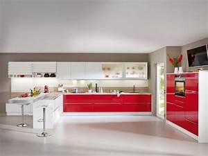 Küchen Quelle Bewertung : k chen quelle gmbh hier alle infos k uferportal ~ Buech-reservation.com Haus und Dekorationen