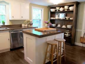 build your own kitchen island kitchen how to the make your own kitchen island rustic kitchen island kitchen island cart