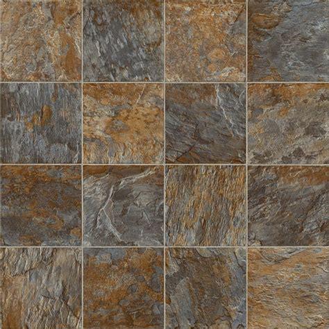 linoleum flooring brands cheap vinyl flooring brand new lino 3m wide non slip free delivery wood tile ebay