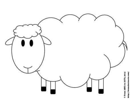 try counting sheep printable counting activity for 183   f288bcd514d4433a4f37c4d63d187a2c kids prints counting activities