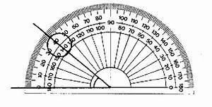 Geometry Angles