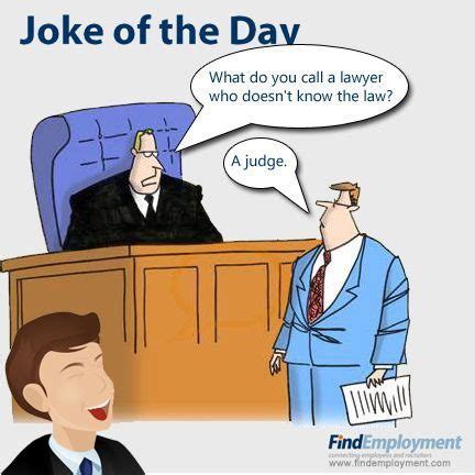 Funny Lawyer Memes - joke what do you call a lawyer who doesn t know the law divorce lawyers fort worth