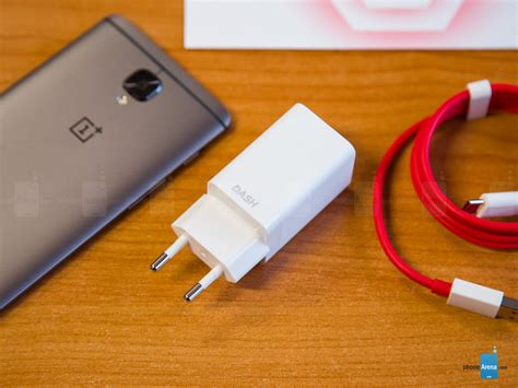 oneplus 3t unboxing and look