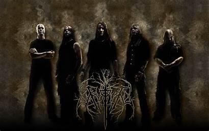 Death Metal Band Wallpapers Dark Metalhead Funeral