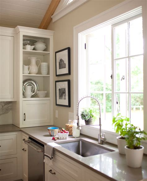 country cabinet storage ideas for kitchens without cabinets