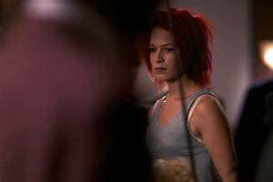 Foreign Movies images Run Lola Run HD wallpaper and ...