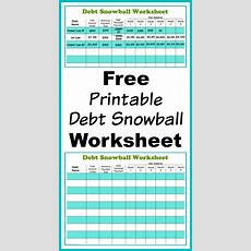 10 Awesome Budgeting Printables To Help You Save Money  Frugal Fanatic