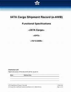 forwarder cargo receipt fill online printable fillable With cargo receipt template