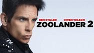 Zoolander 2 (2016) - English Movie in Abu Dhabi - Abu ...