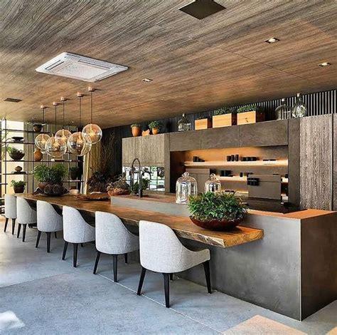 pinterest sage art prints beautiful pics dream kitchen inspiration