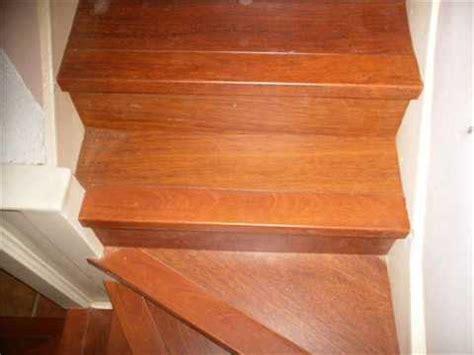 installing laminate flooring  stairs laminate stair