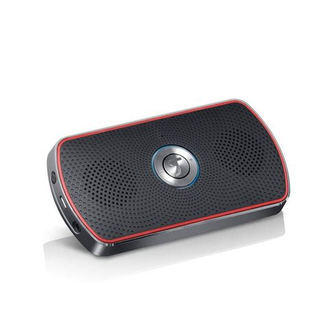 Teufel Bluetooth Lautsprecher Speaker Stereo 187 Bamster Xs
