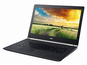 Acer Aspire V 17 Nitro VN7 791G 759Q