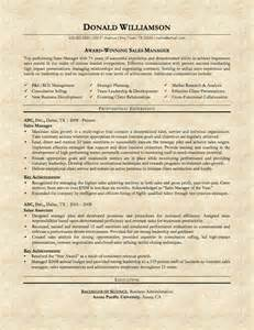 Where To Buy Paper For Resume by Can You Buy Resume Paper At Walmart
