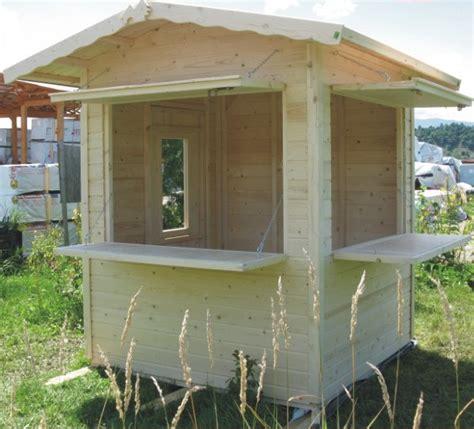 prix chalets en kits pas cher prix abri de jardin et maison bois