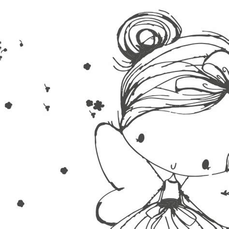 d馗oration papillon chambre fille dcoration papillon chambre fille rideaux chambre fille papillon chambre de fille hello kittyides dco pour une fte p o chambre fille