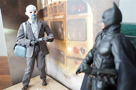 awesome picks the joker bank robber version 2 0 awesome picks the joker bank robber version 2 0