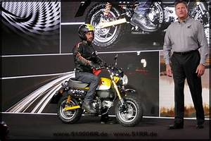 Honda Monkey 2018 : 2018 honda monkey 125 new car release date and review 2018 amanda felicia ~ Medecine-chirurgie-esthetiques.com Avis de Voitures