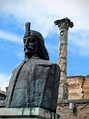 Romania: There Are No Vampires In Transylvania - GoNOMAD ...