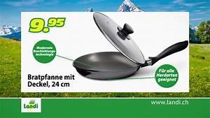 Staubsauger Tv Werbung : landi tv werbung bratpfanne mit deckel 24 cm raclette ~ Kayakingforconservation.com Haus und Dekorationen