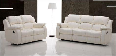Conforama Sofas Relax Hermoso