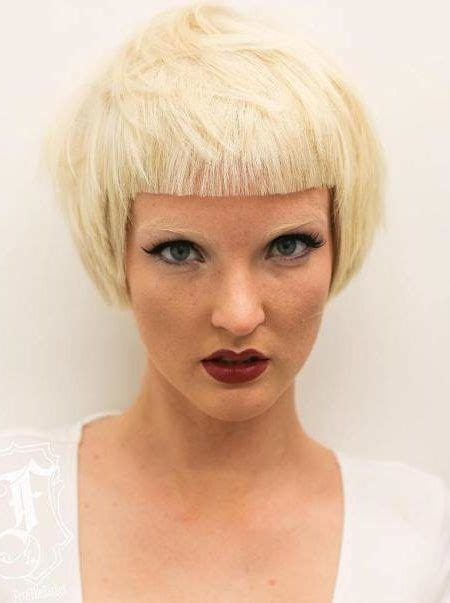 modern hair styles for best 25 pageboy haircut ideas on bob with 3654