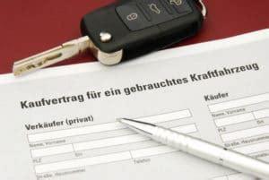 auto privat verkaufen autoverkauf privat zu beachten bu 223 geldkatalog 2019