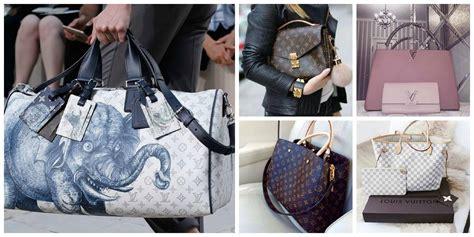 louis vuitton handbag   gift  fashion tag blog