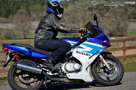 motorcycle riding gear street bike gear reviews motorcycle usa