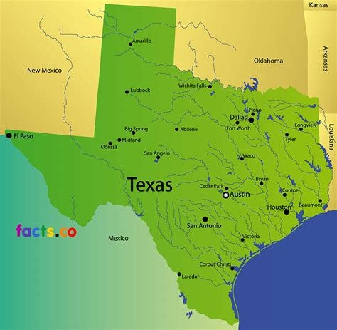 quotes about west texas 35 quotes
