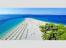 Croatia Beaches Promajna Tours