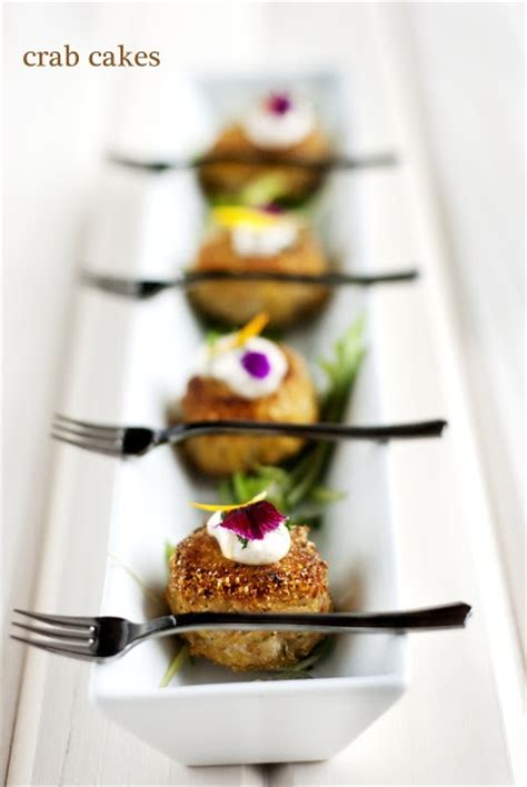 canapes on spoons recipes 17 best images about appetizer spoons on high