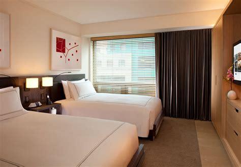 conrad  york luxury suites  york hotel