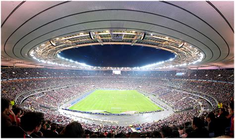 siege stade olympique om as monaco ligue 1 top sides battle for