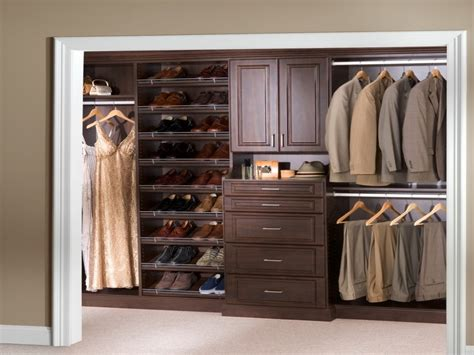 small master bedroom closet ideas small closet designs closet storage for small closets in 19843
