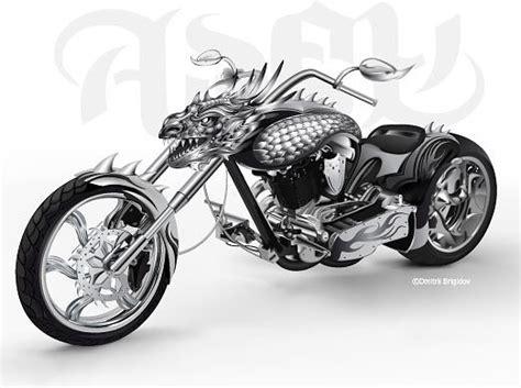 Motorcycle Vector Free Vector Download (279 Free Vector