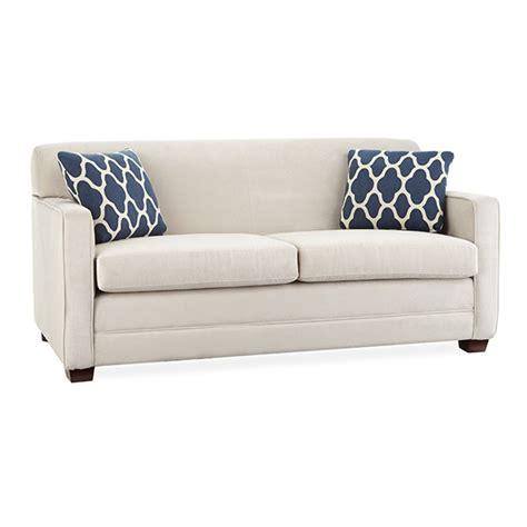 Sears Sleeper Sofas by Sears Sofa Beds Klik Klak Sleeper Belmont Futon Sears