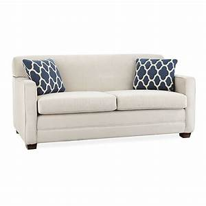 Sears sofa beds klik klak sleeper belmont futon sears for Sears sleeper sofa bed