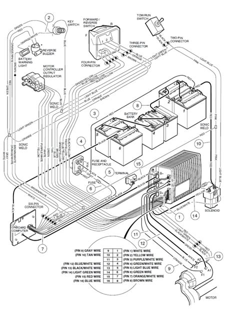 Kium Wiring Harness by 2006 Kia Optima 4 Cilinder Engine Diagram