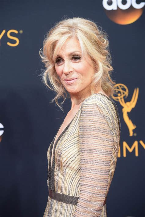 Judith Light judith light s great look at the 2016 emmy awards lainey