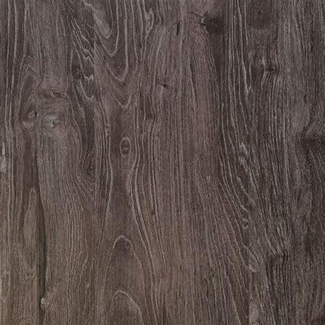 vesdura vinyl plank flooring teak cocoa vesdura vinyl planks 6mm wpc click lock plank