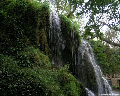 lo  hagas cuenta aprecia lo hermoso de la naturaleza