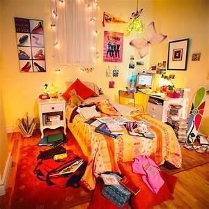 Range Ta Chambre : simone maroney author extraordinaire si tu ne ranges pas ~ Melissatoandfro.com Idées de Décoration