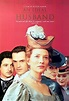 Enchanted Serenity of Period Films: An Ideal Husband
