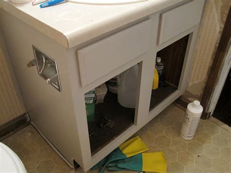 Rustoleum Cabinet Transformations Kit Tutorial Fish Tank Cover Diy Small House Nutrisystem Diet Easy Recipes Shepherds Hook E46 Rear Shock Makeup Containers Cake Pop Holder
